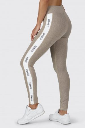 Mirage Tights
